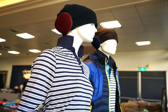 DSC09043 - 熱血採訪│台中史邁爾年度廠拍只有五天,幾大必看服飾攻略懶人包