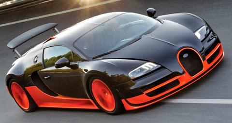 Top Fastest Cars >> Fastest Cars In The World Top 10 List 2013 2014 Great Cars