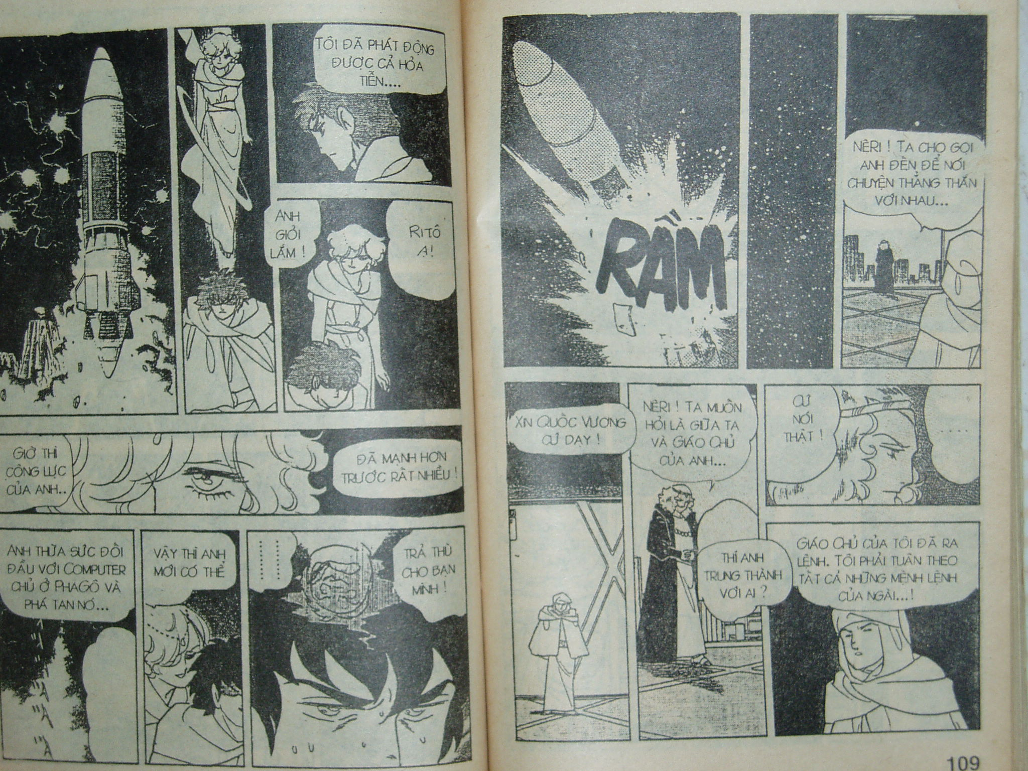 Siêu nhân Locke vol 17 trang 52