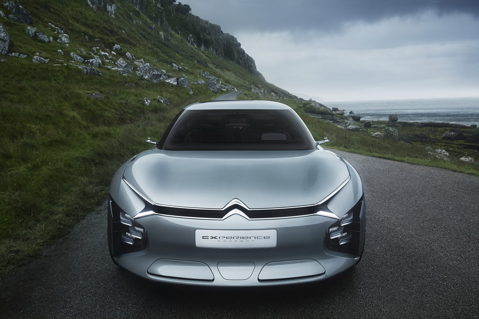 reborn citroen c5 and c6 to launch early next decade carscoops. Black Bedroom Furniture Sets. Home Design Ideas