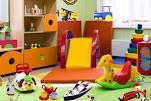 Nursery Hidden Objects