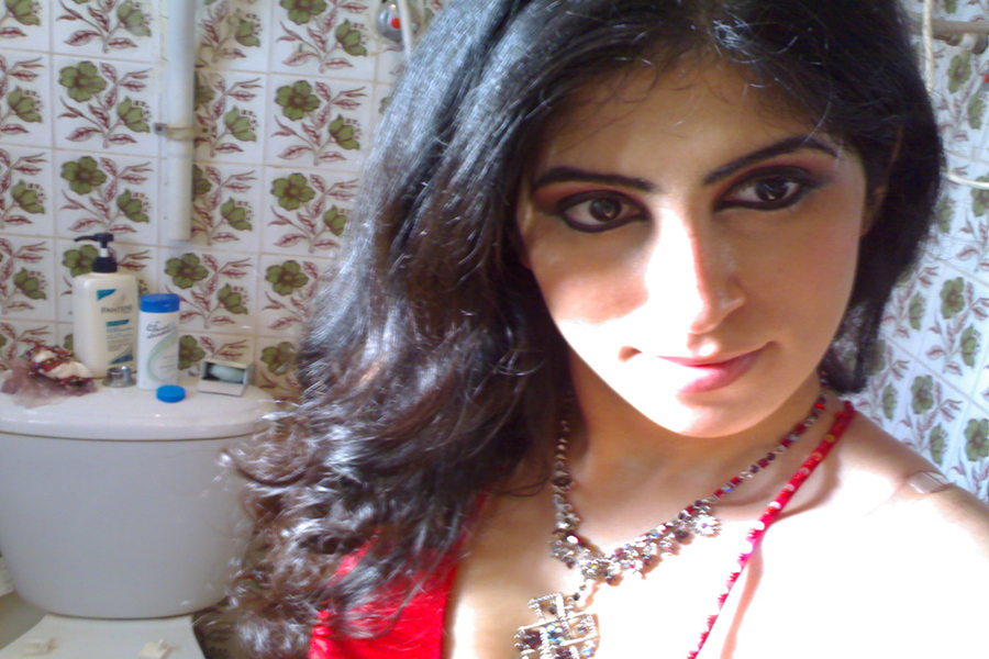 Unseen Hot And Sexy Images Of Pakistani Girls Http -4811