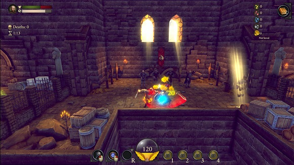 azuran-tales-trials-pc-screenshot-www.ovagames.com-5