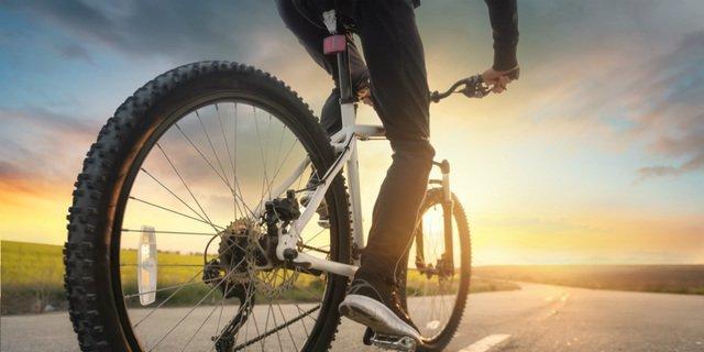 hobi bersepeda setia hari membuat awet muda, manfaat hobi bersepeda untuk kesehatan, efek samping bersepeda, manfaat bersepeda untuk diet, bersepeda menyehatkan, manfaat bersepeda untuk wanita, manfaat bersepeda di pagi hari, fakta unik menarik bersepeda, manfaat bersepeda bagi pria, olahraga bersepeda yang benar, manfaat bersepeda bagi wanita, manfaat bersepeda di pagi hari, bersepeda adalah kegiatan kesukaanku, manfaat bersepeda di sore hari, manfaat bersepeda bagi pria, manfaat olahraga sepeda statis, hobi bersepeda, apakah bersepeda dapat meninggikan badan, manfaat bersepeda untuk tinggi badan, manfaat bersepeda untuk seksualitas, sebutkan manfaat bersepeda pada tubuh kita, bersepeda dapat menurunkan berat badan, berapa jam bersepeda yang baik, bersepeda menyehatkan jantung, manfaat bersepeda dan jalan kaki, bersepeda membentuk otot, hal yang perlu diperhatikan saat bersepeda