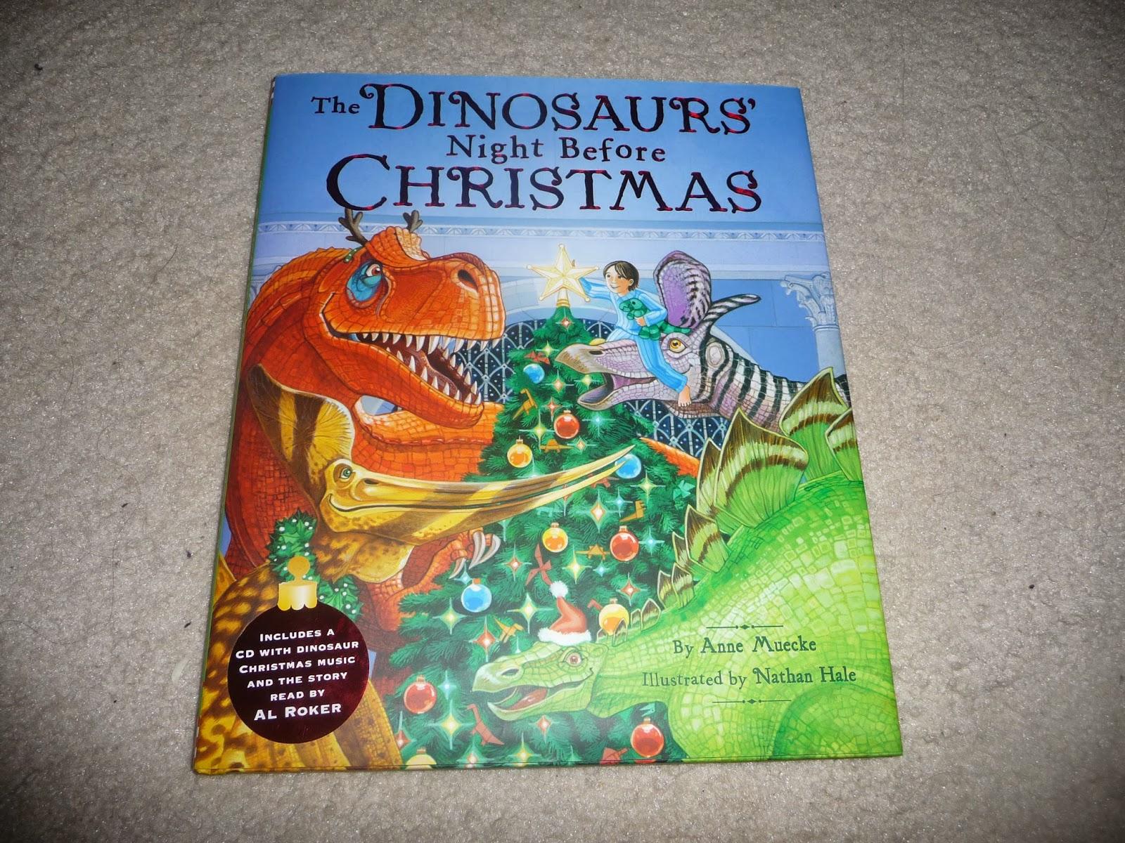 24 Christmas books countdown - book 10   Gigglebox Tells it Like it is