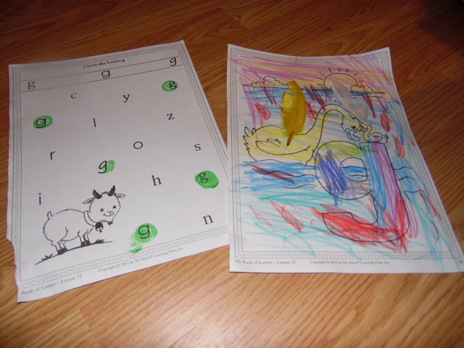 My Full Heart Kindergarten Wir Bfiar Jesse Bear What Will You Wear
