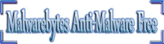 Top 18 Freeware Antivirus Softwares - I Hate Cracks