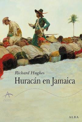 huracan-en-jamaica-richard-hughes