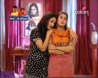 Uttaran Serial On Colors Tv - program-i62's diary