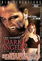 Dark Angels 2 – Bloodline (2006)