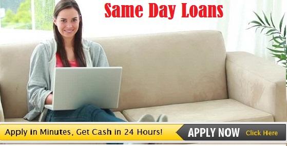 online sameday loans - 2