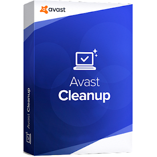 Avast Cleanup Premium 2018 (v18.2.5964) - Optimice y acelere su equipo