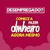 Vagas em Porto Alegre