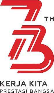 logo-resmi-hut-ri-ke-73-tahun-format-cdr-dan-png