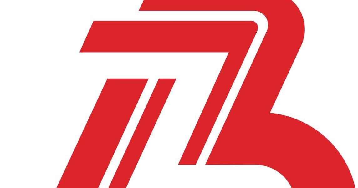 Logo Resmi HUT RI Ke 73 Format CDR Dan PNG Kang Tutorial