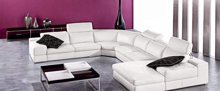 s offrir un canap dit panoramique les canap s au monde. Black Bedroom Furniture Sets. Home Design Ideas