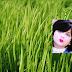 تفسير الاحلام :تفسير رؤية الحشيش أو العشب في منام المتزوجة