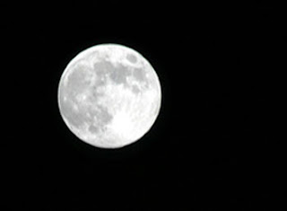 http://www.ibtimes.com/supermoon-2016-why-novembers-full-moon-will-be-biggest-brightest-until-2034-how-watch-2445007