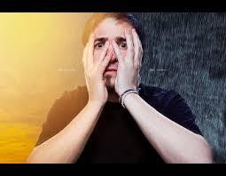 5 nguyên nhân phổ biến gây đau dầu và cách khắc phục
