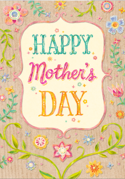 Mother's-Day-Status-for-whatsapp-and-facebook