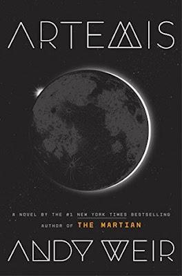 https://www.goodreads.com/book/show/34928122-artemis