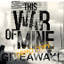This War of Mine Demo Copy Giveaway