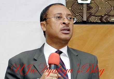 2019: Why Nigeria Needs A Movement Not Political Parties - Pat Utomi