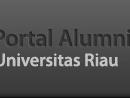 Cara Pendaftaran Lowongan Kerja Alumni.Unri.ac.id 2017/2018