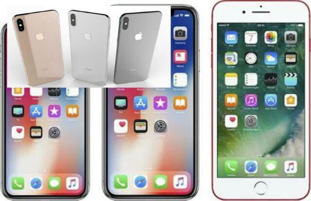 mahalnya harga iphone x plus