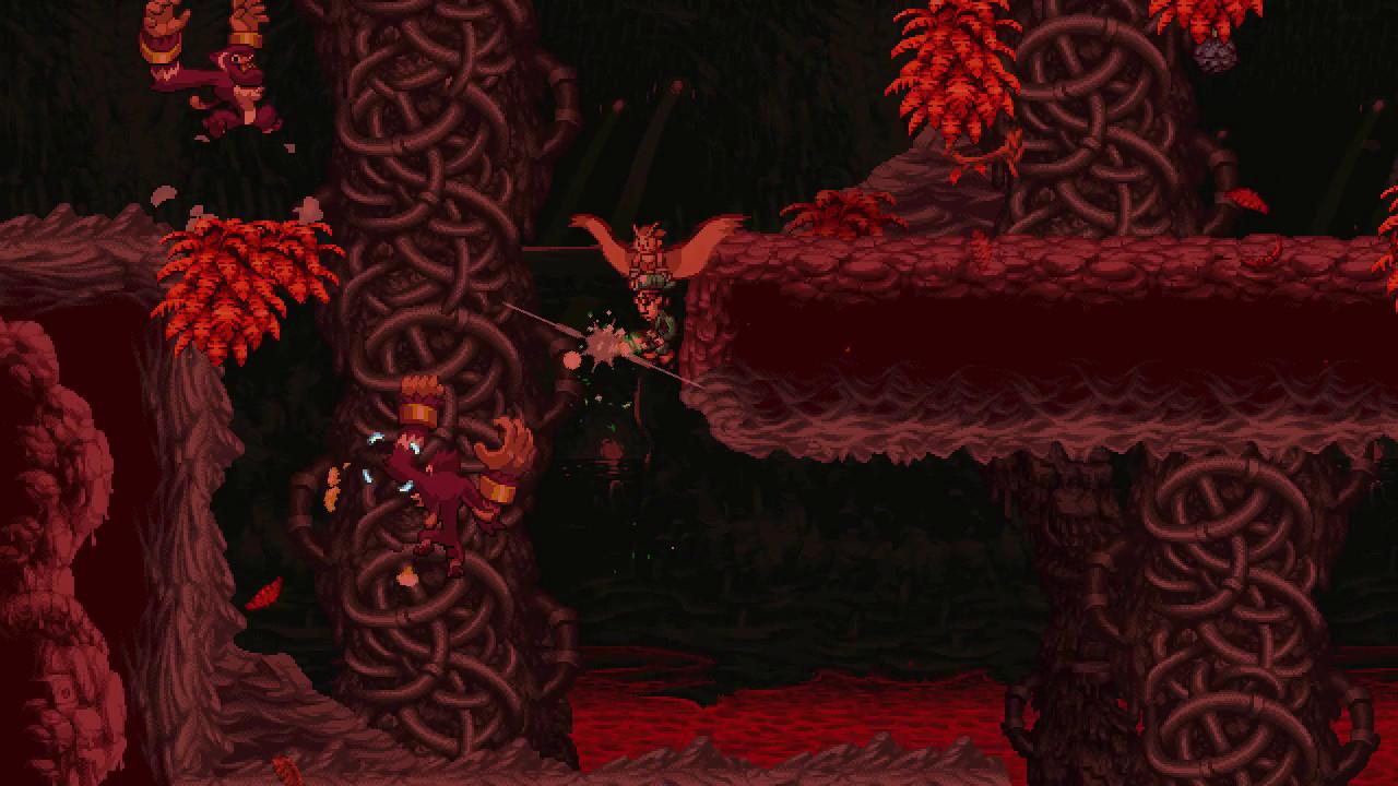 Owlboy PC Descargar Full (SKIDROW) 5