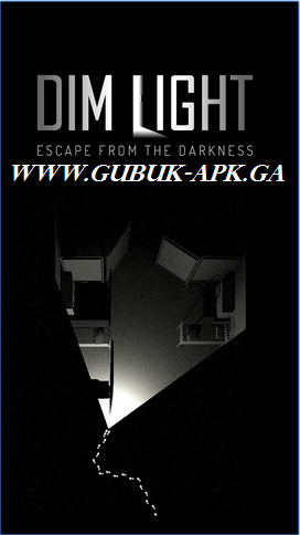 Game Dim Light