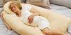 Dekorasi Kamar Untuk Ibu Hamil