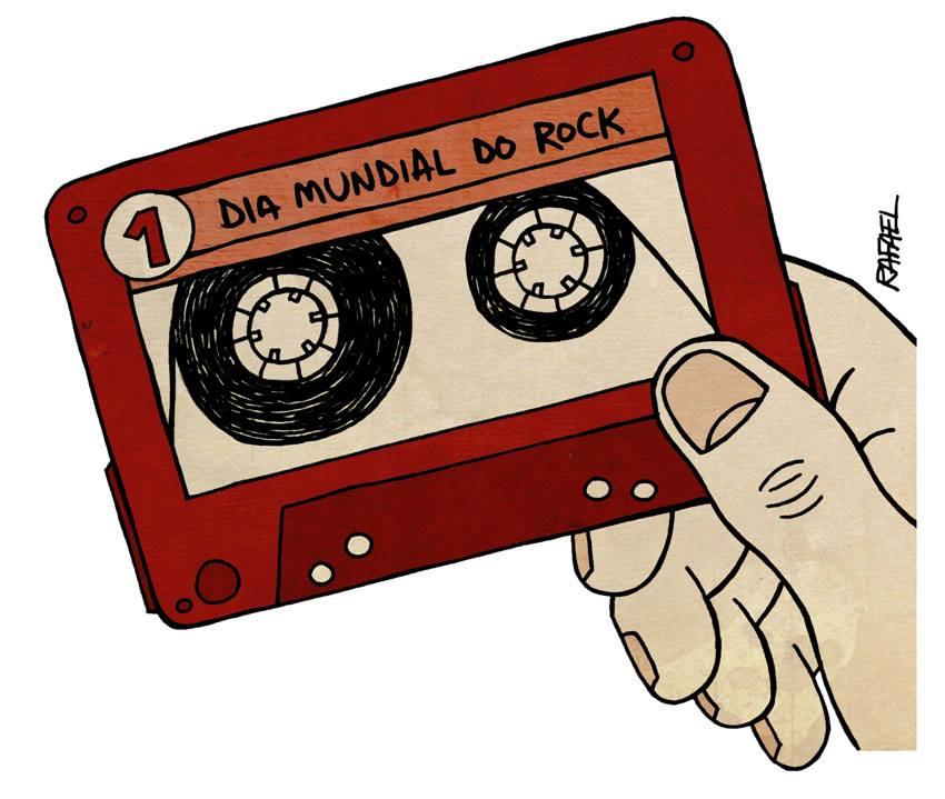 dia-do-rock-rafael-correa.jpg (850×719)