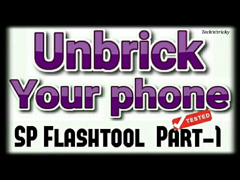 How to Unbrick phone | Leeco le 1s | Warranty back | Stock