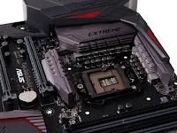 Harga PC Rakitan Minimal dengan Spesifikasi Lumayan