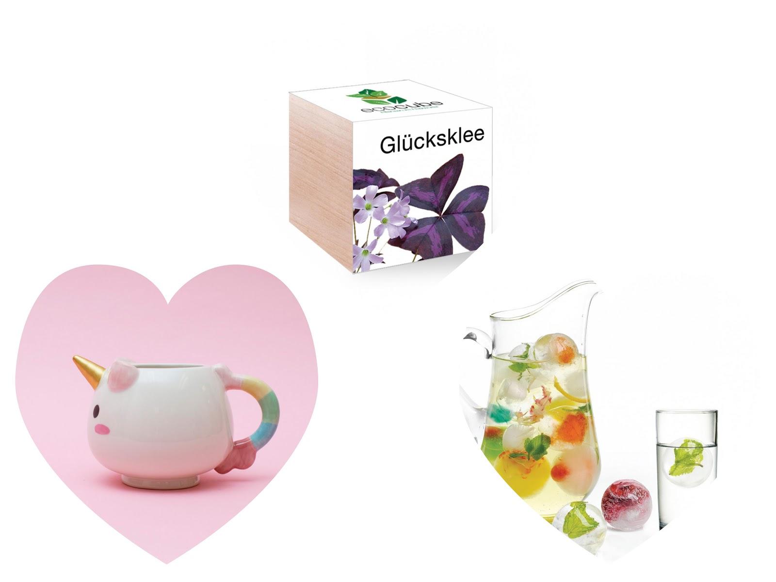 Geschenkideen Muttertag radbag Andrea Funk Influencer Blogger Deutschland andysparkles
