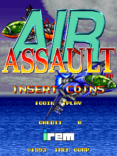 Air-Assault-1-DVD-Cover