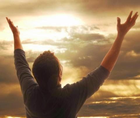 Risultati immagini per pregare con il corpo