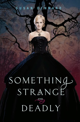 http://smallreview.blogspot.com/2012/07/book-review-something-strange-and.html