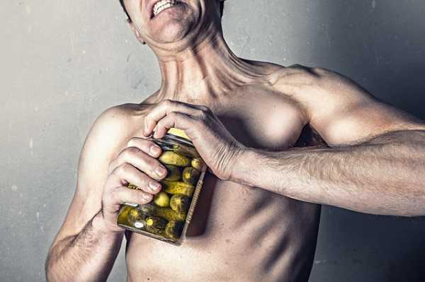 Dicas de como ganhar mais massa muscular