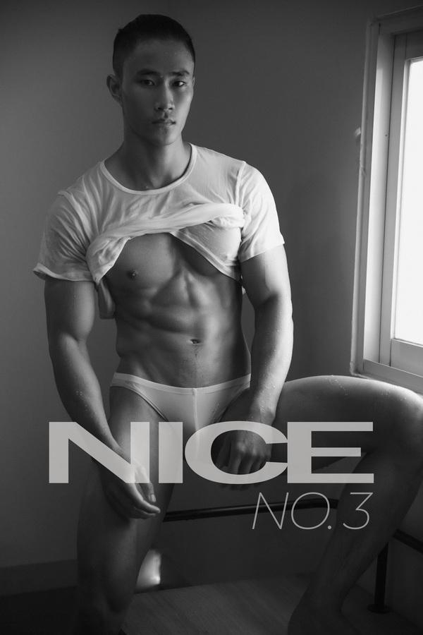 Nice 3