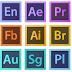 Catatan: Fungsi Software Adobe Berdasarkan Nama