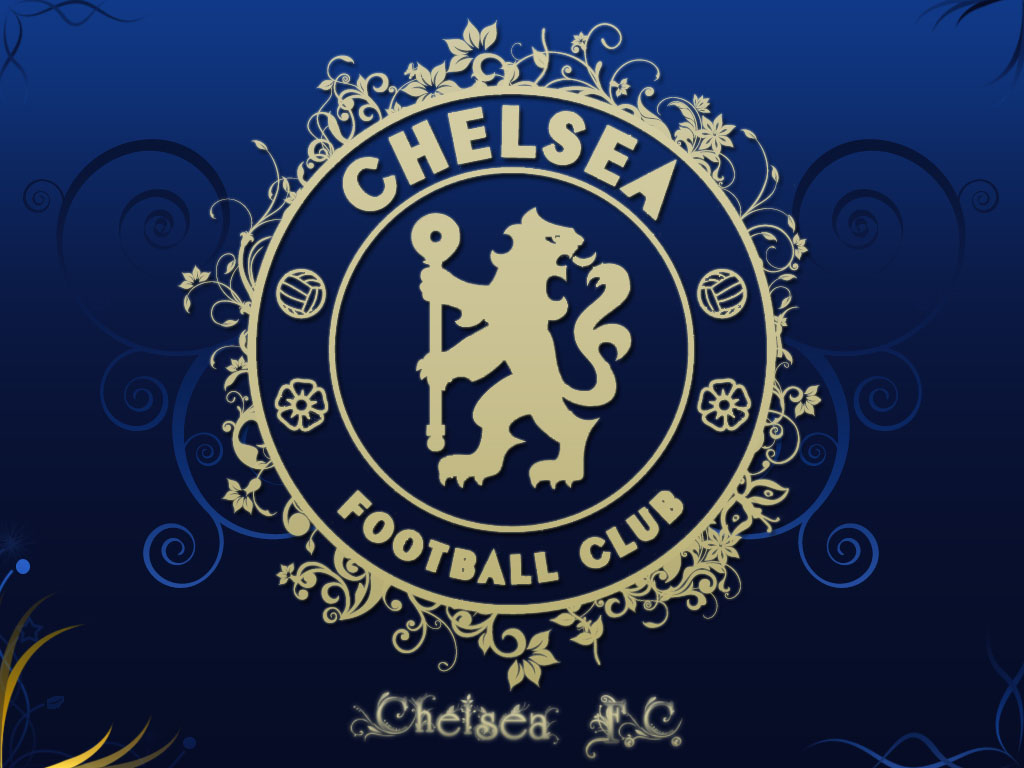 all wallpapers chelsea fc - photo #4