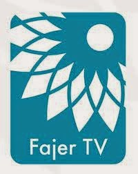 تلفزيون الفجر الجديد البث المباشر على موقع الانترنت