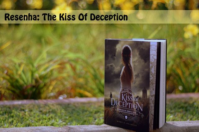 the-kiss-of-deception-mary-e-person
