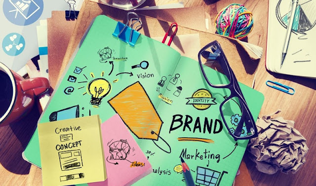 The Secret Ingredients to a Successful Branding Strategy