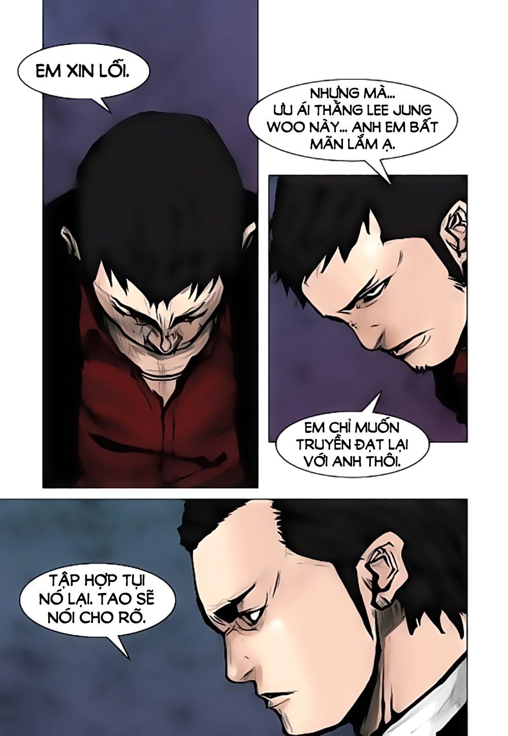 Tong phần 1-23 trang 41