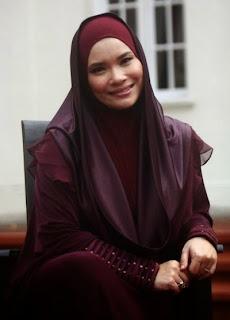 Nora - Joget Kelantan MP3