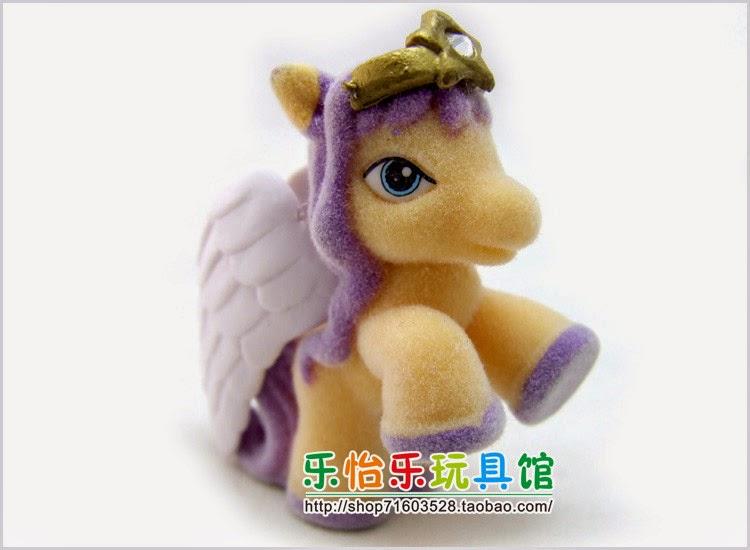 angelcorn prototype