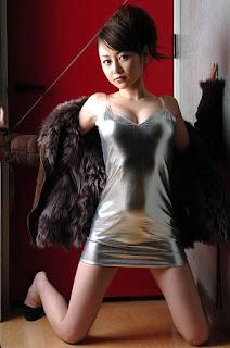 anri sugihara sexy japanese idol 05